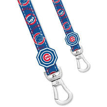 Load image into Gallery viewer, Chicago Cubs x Fresh Pawz | Leash