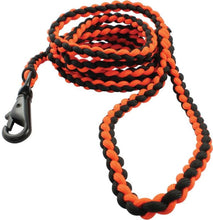 Load image into Gallery viewer, Dog Leash/ Survival Dog Lead (6 Feet)