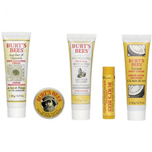 Load image into Gallery viewer, Essential Burt's Bees Kit