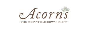 Acorns Boutique