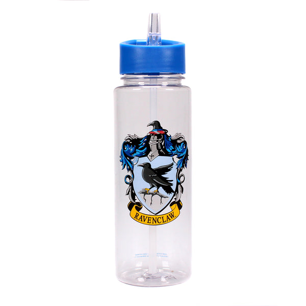 Water Bottle - Hp(Ravenclaw)