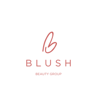 Blush Beauty Group