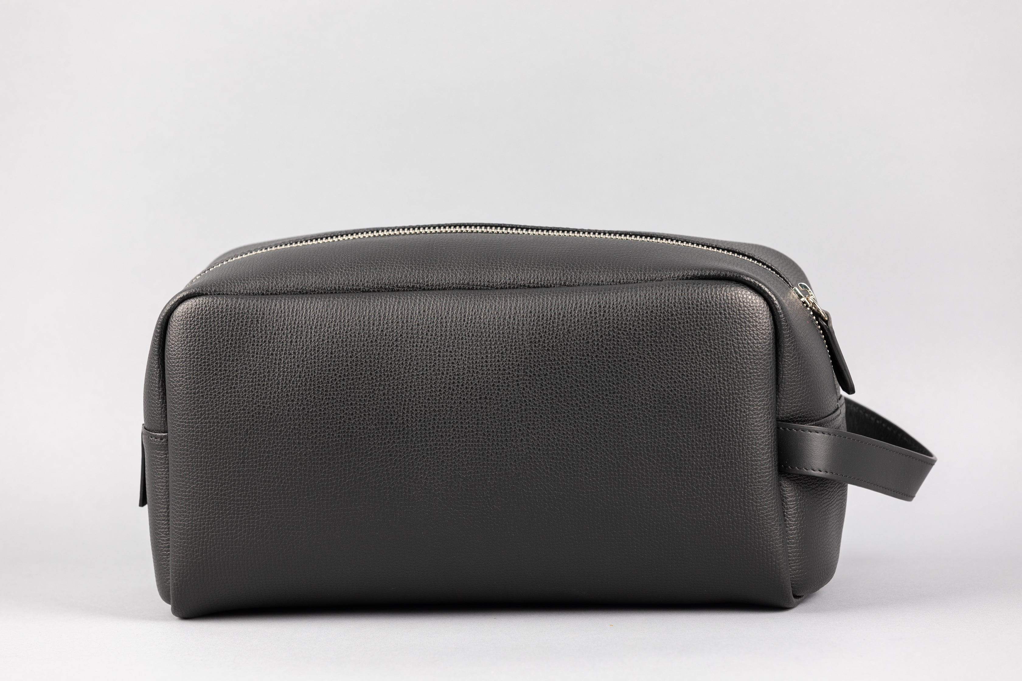 Black Wash Bag (098MC)