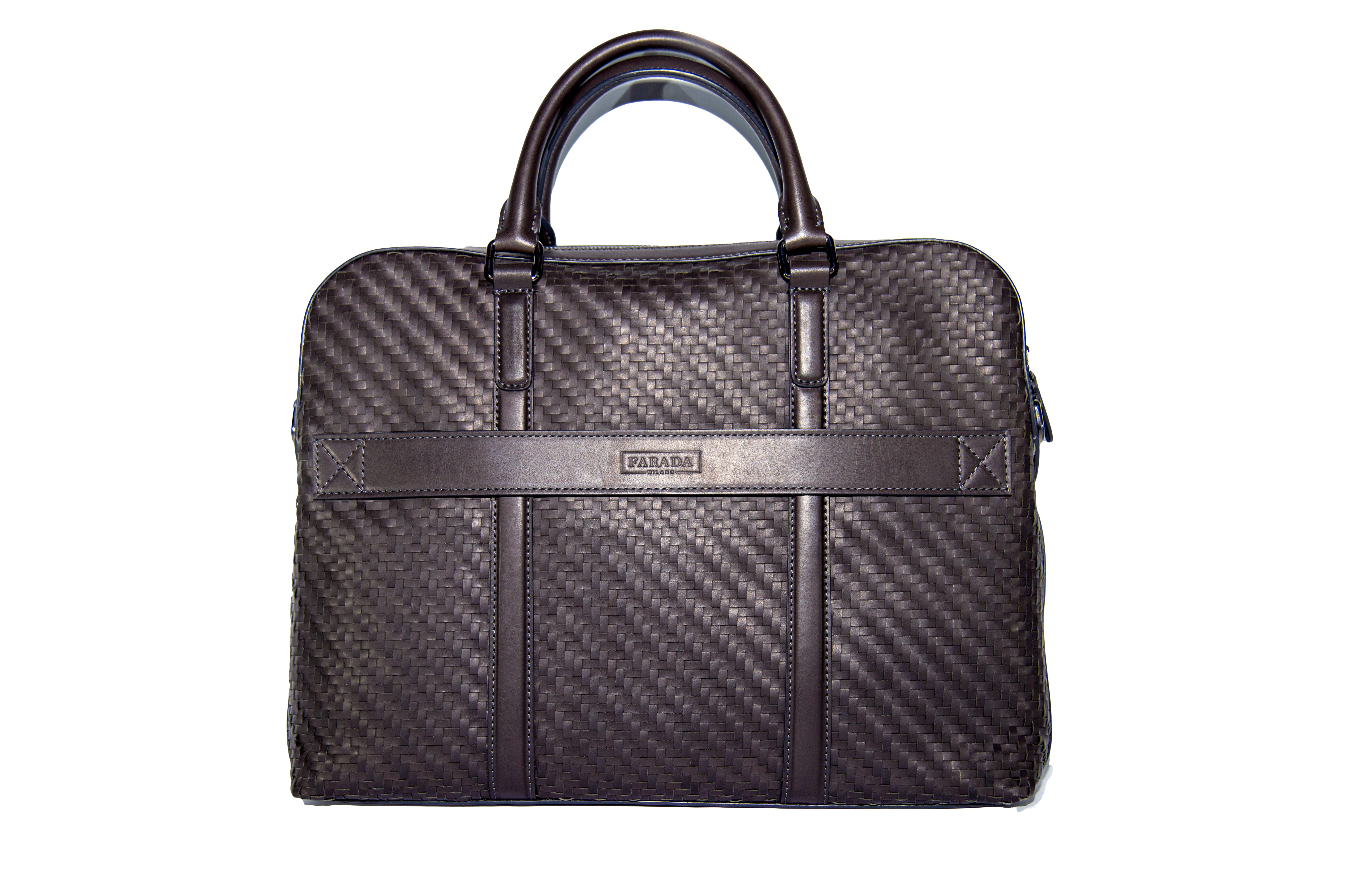 Business Laptop Briefcase (FM1001)