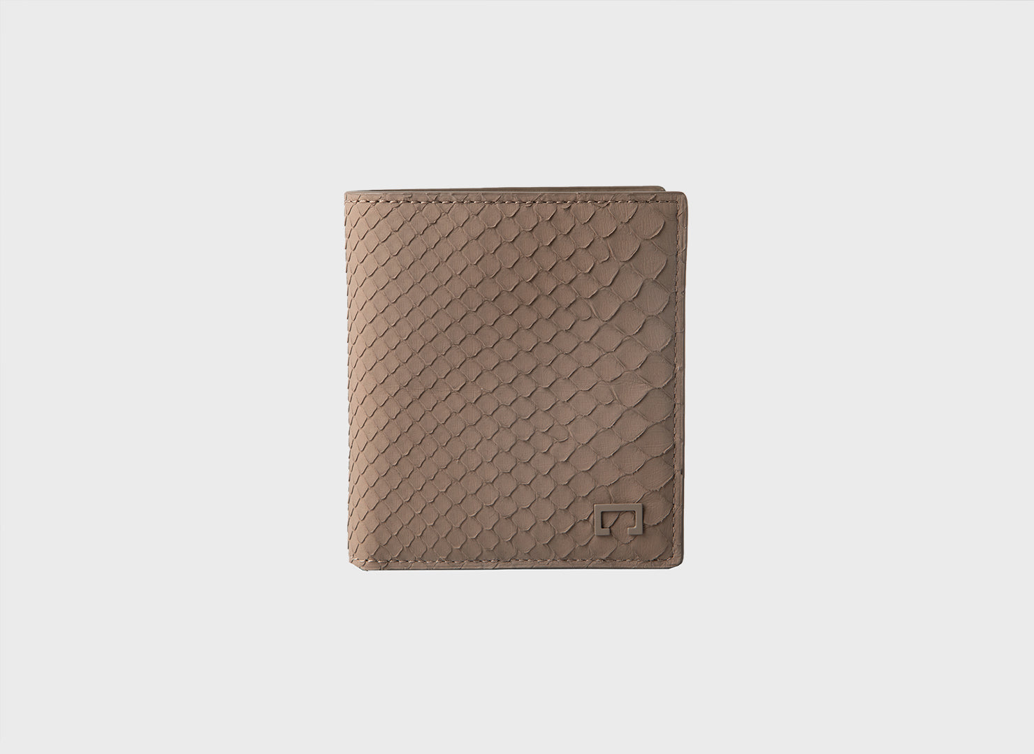 Earth Python Wallet (510PY)