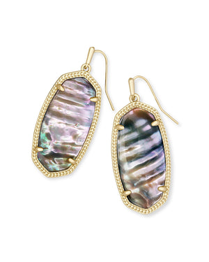Kendra Scott Elle Earring - Showroom56