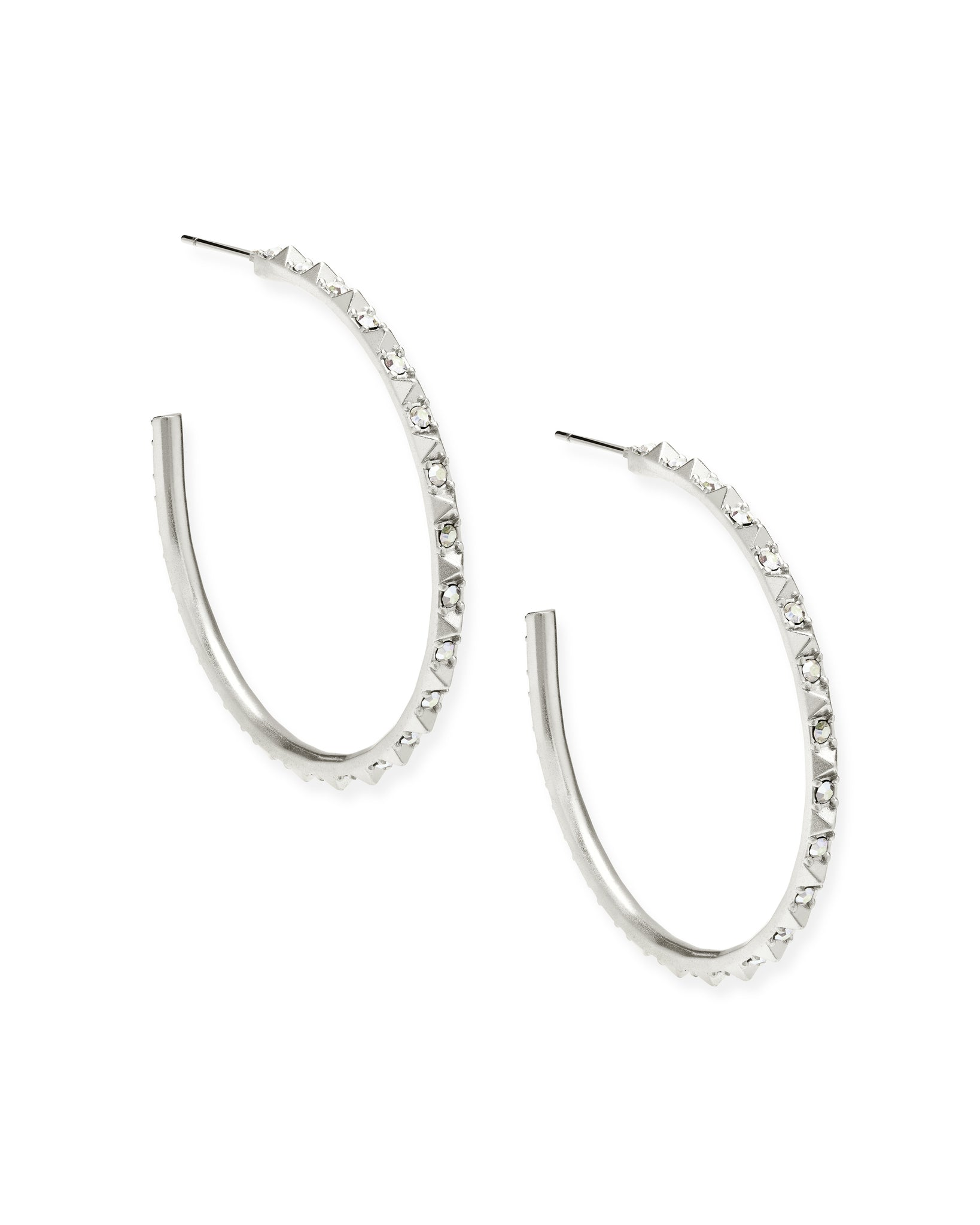 Kendra Scott Veronica Earring - Showroom56
