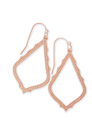 Kendra Scott Sophia Earring - Showroom56