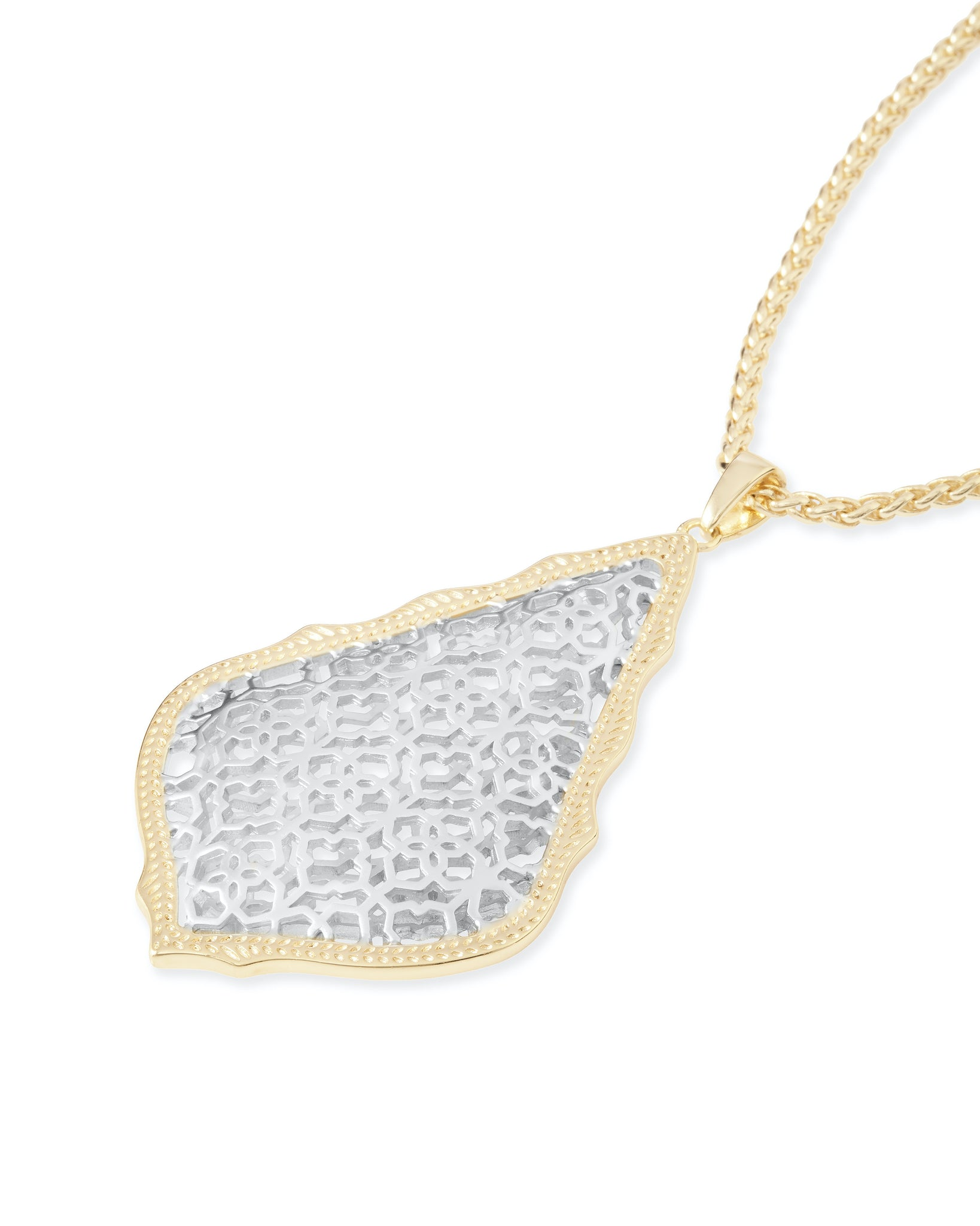 Kendra Scott Aiden Necklace - Showroom56