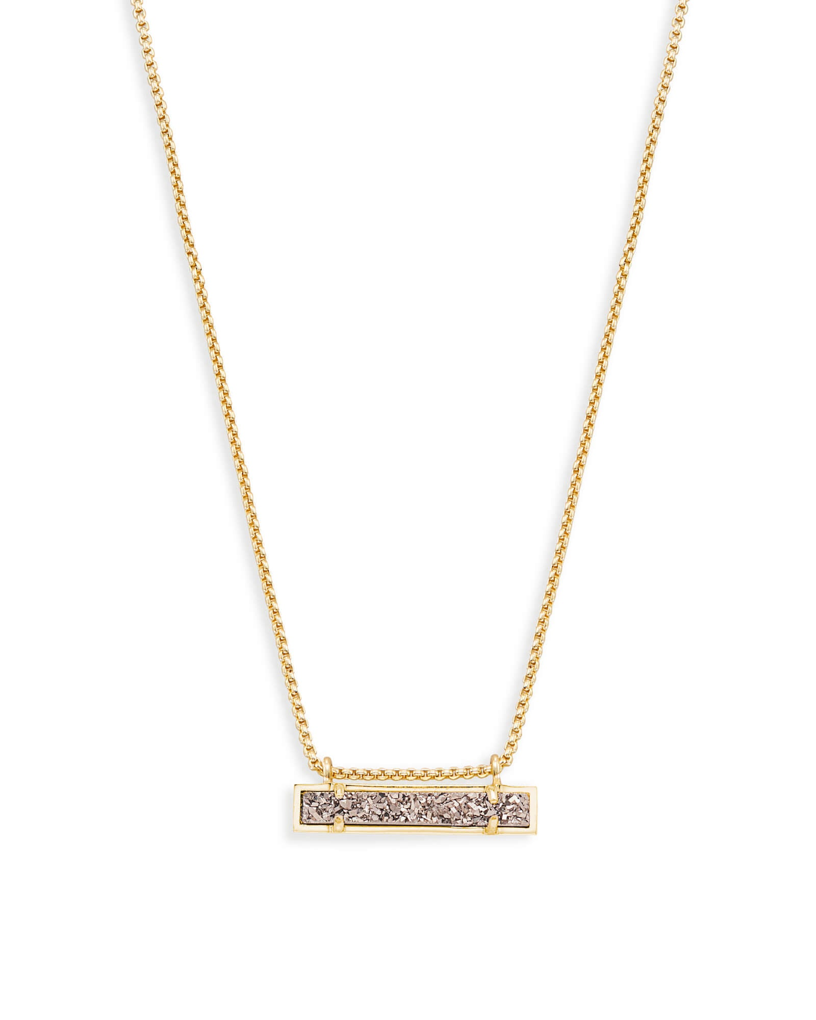 Kendra Scott Leanor Necklace - Showroom56