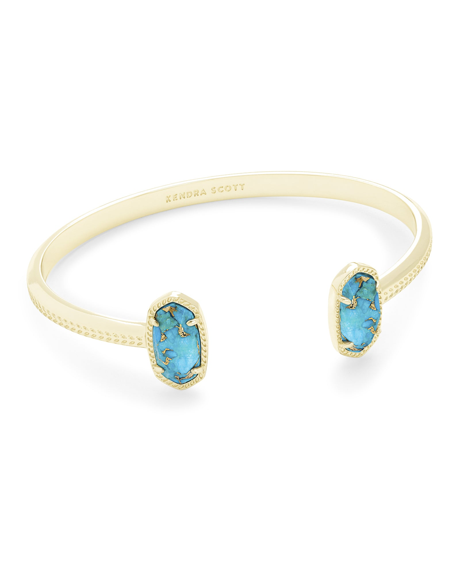 Kendra Scott Elton Bracelet - Showroom56
