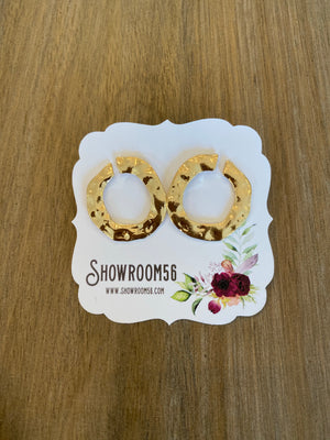 ClaudiaG Lulu Earrings - Showroom56