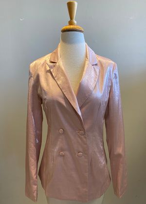 Judith March Girl Group Blazer - Showroom56