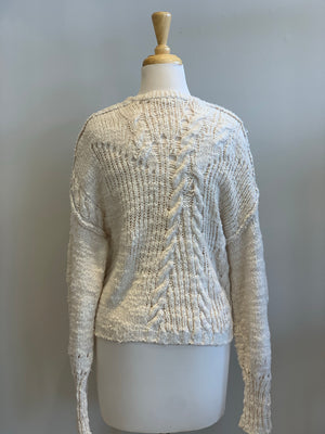 Free People Sandstorm Cardigan - Showroom56