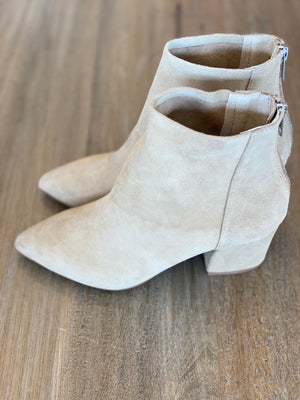 Steve Madden Mistin - Showroom56