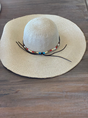 Tommy Bahama Natural Round Crown - Showroom56