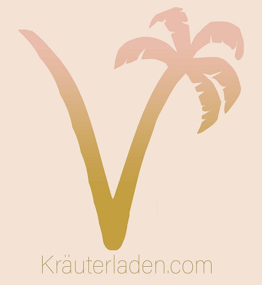 Kräuterladen.com UG & Co. KG