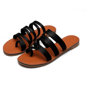 Buy Cheap 2020 New And Fashional Woman Beach Comfortable Sandals Online - Supsandal