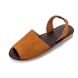 Buy Cheap 2020 New And Fashional Woman Casual Sandals Online - Supsandal