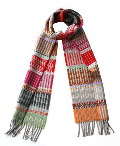 Wallace Sewell Scarves