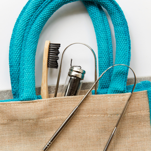 THE ULTIMATE CHRISTMAS DENTAL COLLECTION - INCLUDES A FREE JUTE BAG