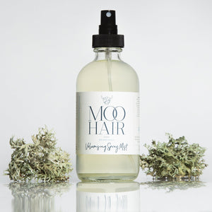 Volumising Spray Mist (250ml)