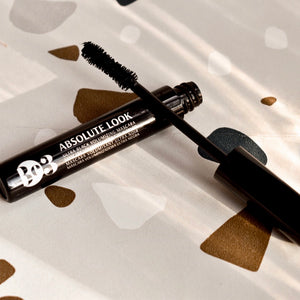 Absolute Look Mascara