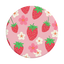 Berry Bloom 草莓花朵朵 <可替換泡泡帽>, PopSockets