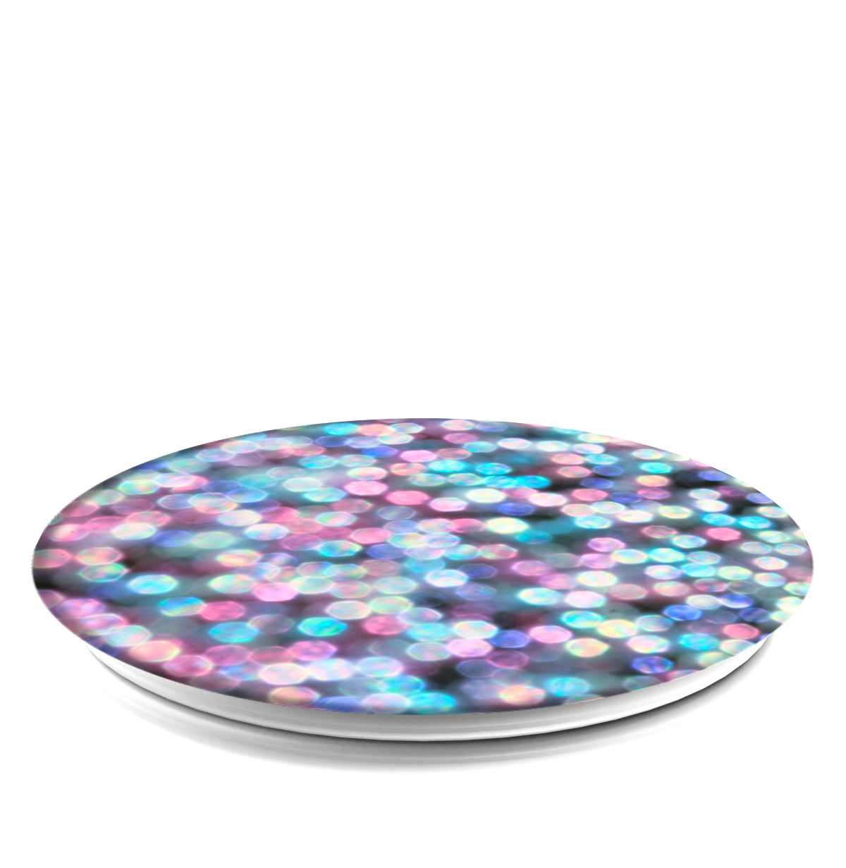 Tiffany Snow 霓虹, PopSockets