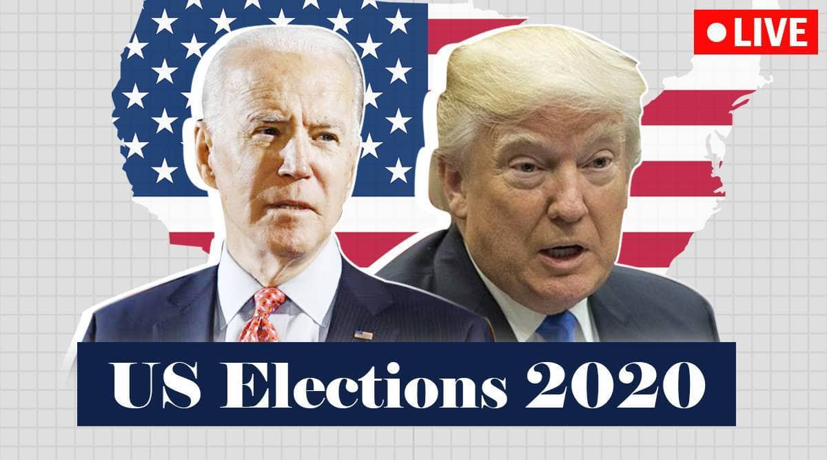 How does election certification work in the US in 2020?