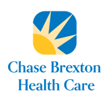 quality mask supply donates masks to Chase Brexton Health Care