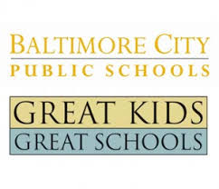 quality mask supply donates masks to baltimore city schools