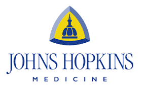 quality mask supply donates masks to Johns Hopkins medicine