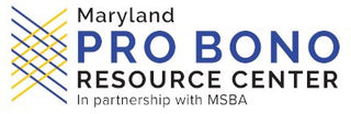 quality mask supply donates masks to maryland pro bono resource center