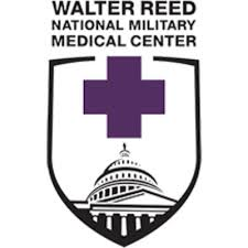 quality mask supply donates masks to Walter Reed