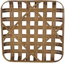 TOBACCO BASKETS SMALL
