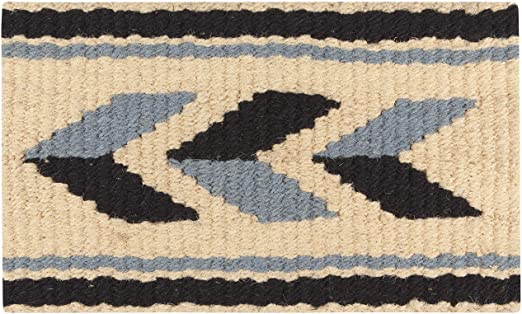 Arrows Hollander Doormat
