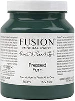 FUSION MINERAL PRESSED FERN