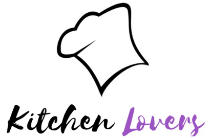 Kitchen lovers
