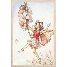 Load image into Gallery viewer, ALMOND BLOSSOM FAIRY