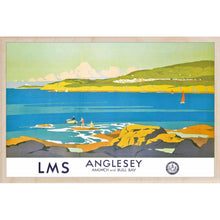 Load image into Gallery viewer, ANGLESEY