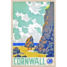Load image into Gallery viewer, CORNWALL