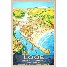 Load image into Gallery viewer, LOOE