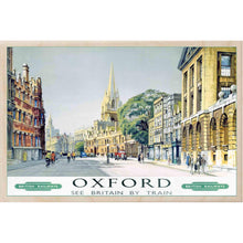 Load image into Gallery viewer, OXFORD