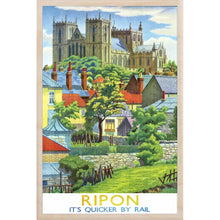 Load image into Gallery viewer, RIPON