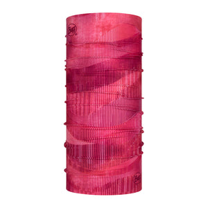 BUFF NECKWEAR S-LOOP PINK