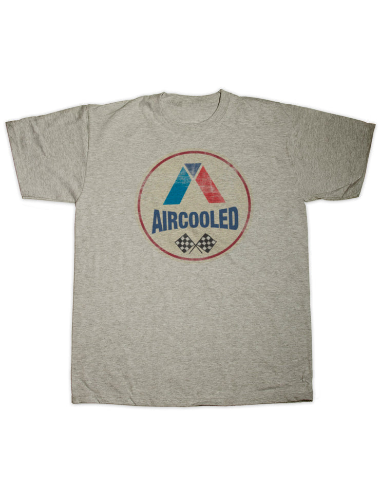 Air Cooled A T Shirt