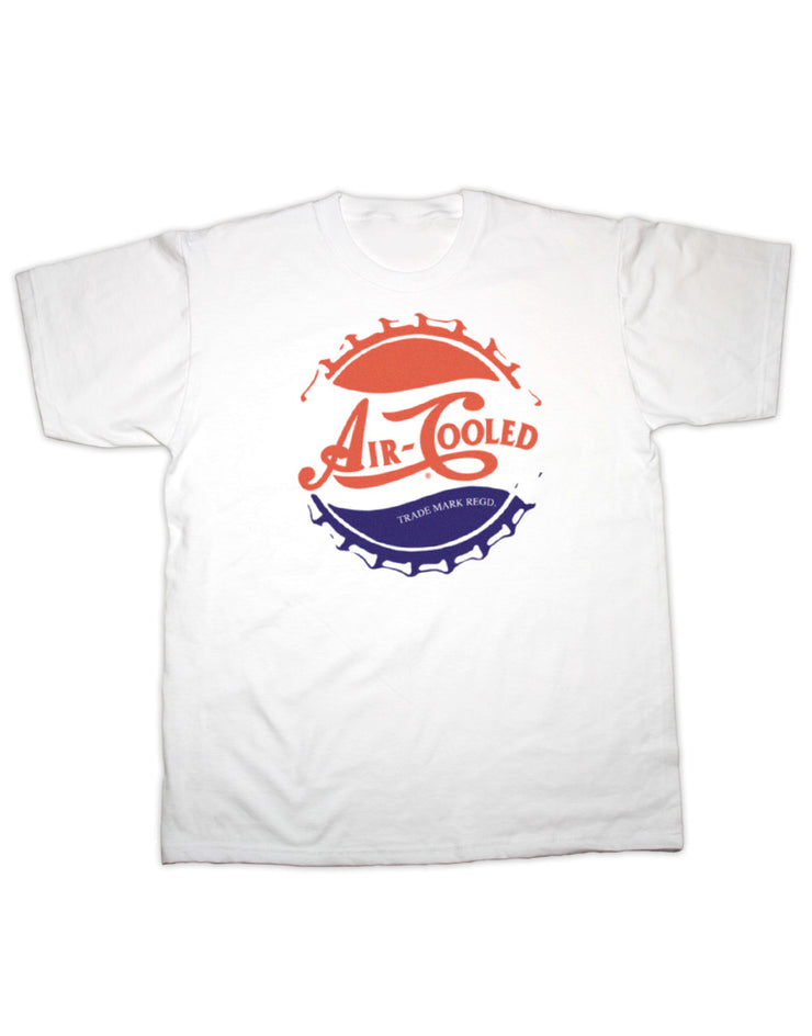 Air Cooled Cola Top T Shirt