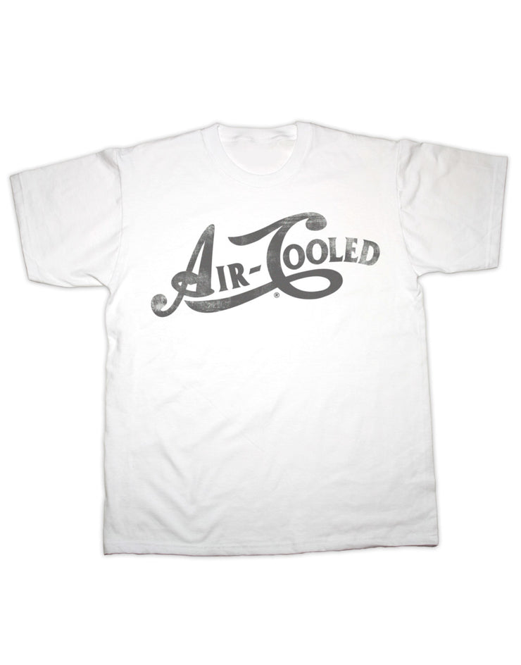 Air Cooled Logo T Shirt