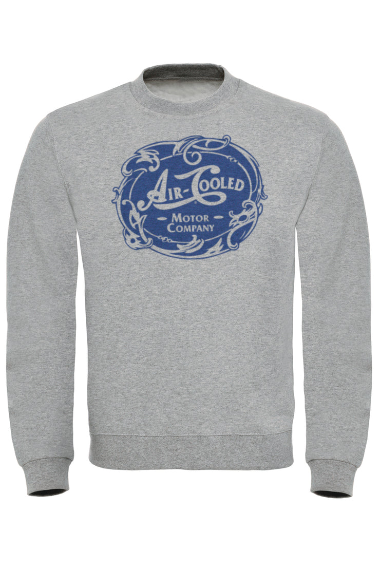 Air Cooled Motor Company Sweatshirt